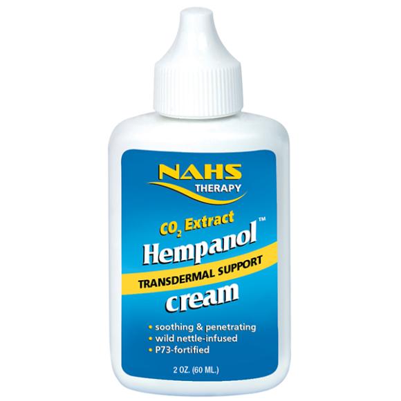 hempanol-cream
