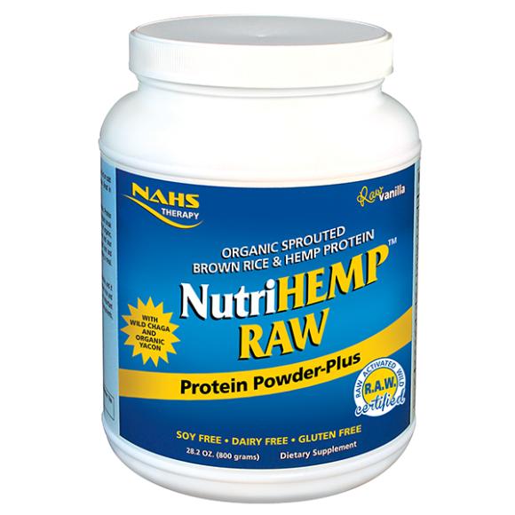 nutri-hemp-raw