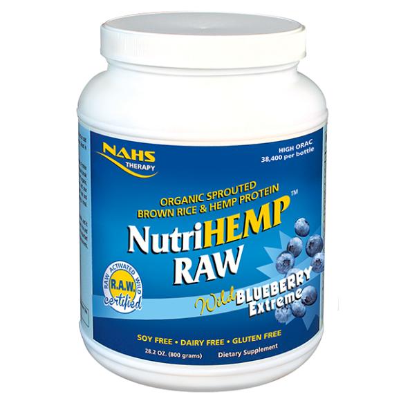 nutrihemp-raw-wild-blueberry-extreme